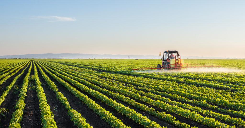 Resultado de imagem para agricultura no brasil